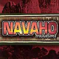 Navajo Traditions, Various Artists