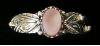 Navajo Opal Ladies Ring