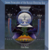Seven principles of the Navajo Blessing Way